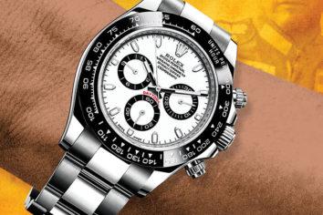 Rolex-replica.cc: finalmente qualcosa di serio!!! by Vinc