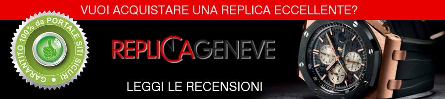 Banner-replicageneve