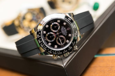 Rolex replica; sempre e solo acquisti TOP con i nostri suggerimenti.