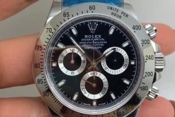rolex replica daytona 116520 incredibile su rolex-repliche.it