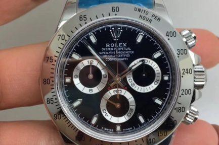 rolex replica daytona 116520 incredibile su rolex-repliche.it