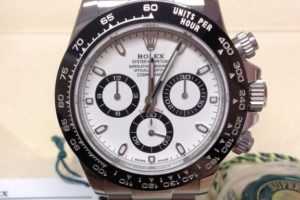 www.rolxreplica.it spettacolare rolex replica daytona