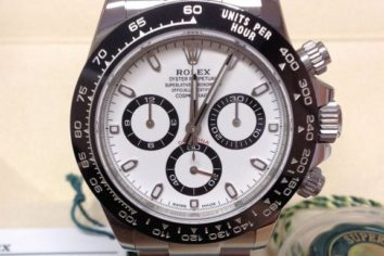 www.rolexreplicawatch.it spettacolare rolex replica daytona