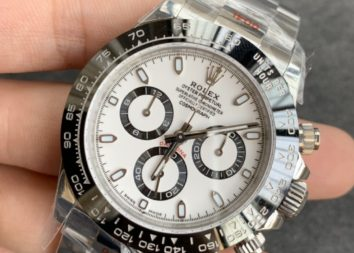 rolex replica daytona su rolex-replic.it