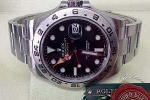 rolexreplica4us.it incredibile rolex replica explorer